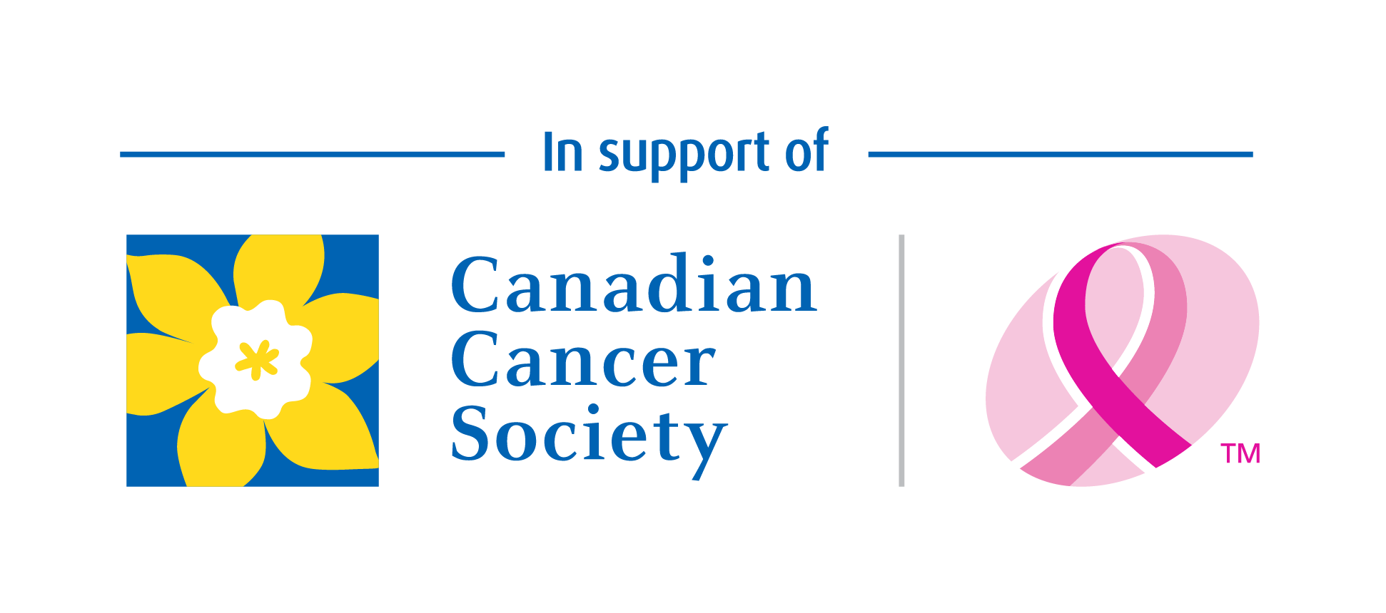 Sept Oct 2017 Breast Cancer Society Beauty Of Giving