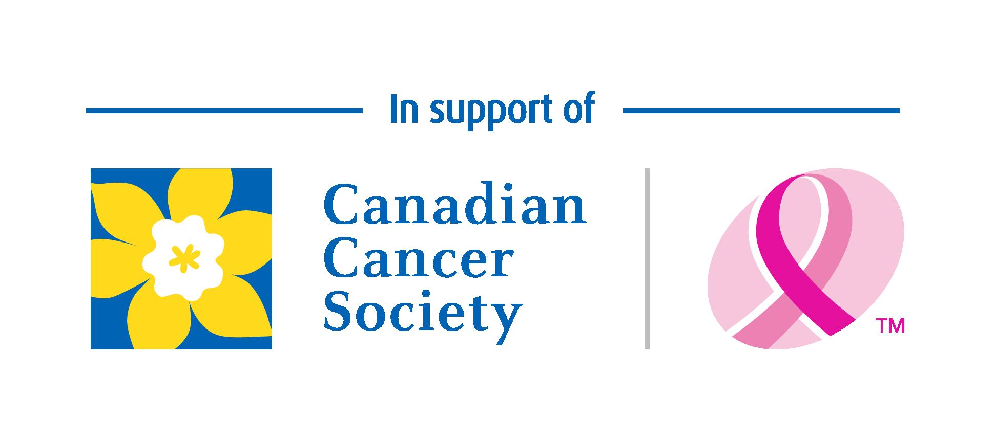 sept oct 2017 breast cancer society beauty of giving hair salon logo template hair salon logo ideas